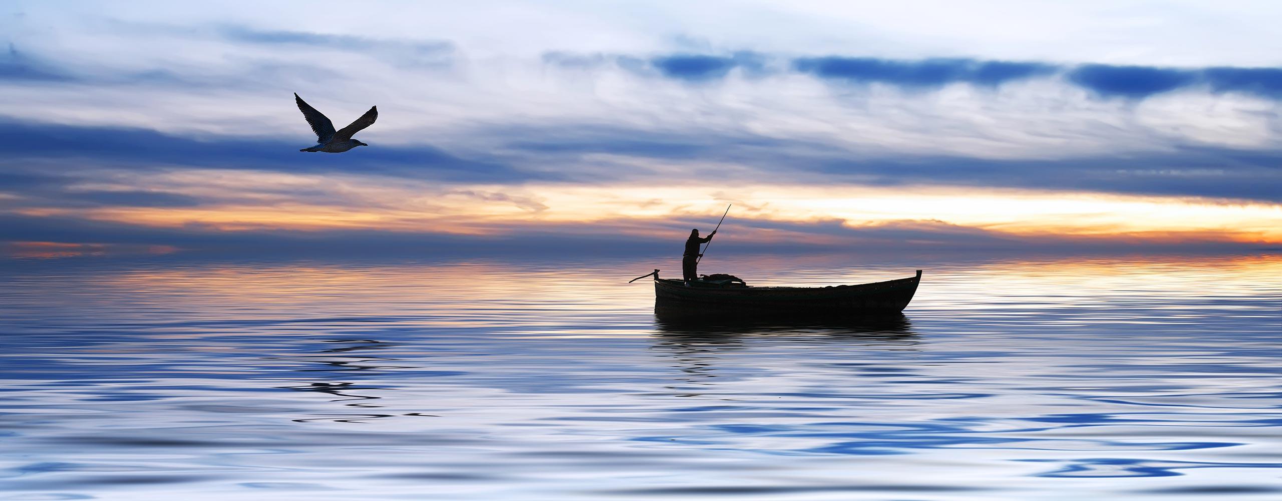 beautiful-seas-2560×1000